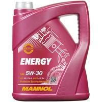 Mannol MN Energy 5W-30 5 L