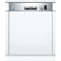 Bosch Serie 2 SMI25AS00E