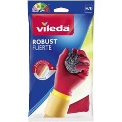 Gummi-Handschuh Der Robuste/Protection M 1 Paar 682