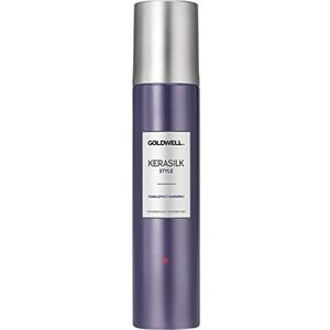 Goldwell Kerasilk Style Fixing Effect Hairspray 75 ml Für lang anhaltenden & flexiblen, nicht beschwerenden Halt