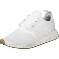 adidas NMD_R1 white/gum/crystal white 46 2/3