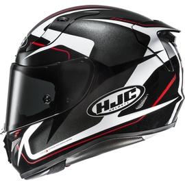 HJC Helmets RPHA 11 Bludom MC-5