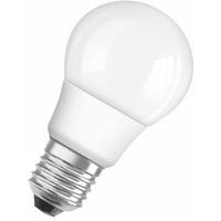 Osram LED Superstar Classic 14,5W E27 (935440)