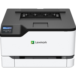 Lexmark C3326dw - Farblaserdrucker