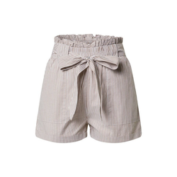 Only Shorts SMILLA XL (42)