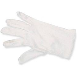 Kern 317-280 Handschuh, Baumwolle, 1 Paar