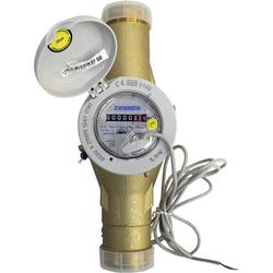 AS Trinkwasserhygiene MTKDI-N DN 40 G2 Ms Wasserzähler 16