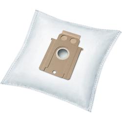 Staubsaugerbeutel, passend für AEG, PRIVILEG, HANSEATIC