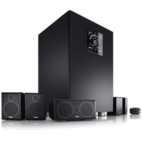 Teufel Concept E 450 Digital 5.1-Set