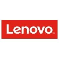 Lenovo Battery 84 WH (5B10K37675)