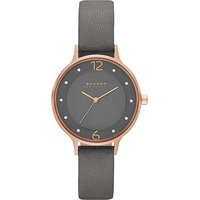Skagen Anita Leather