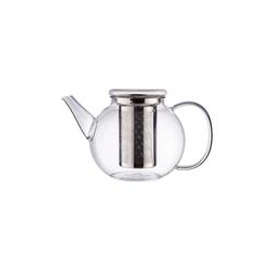 BUTLERS Teekanne TEA TIME Teekanne 1,2 l