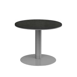 Tisch für Konferenzraum Rund