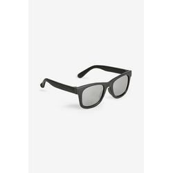 Next Sonnenbrille Adrette Sonnenbrille 86-98