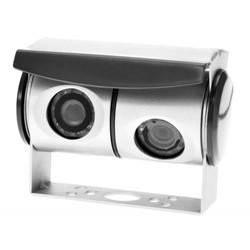 Twinkamera ESX VNA-RCAM-CS220