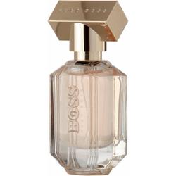 Boss Eau de Parfum The Scent for her