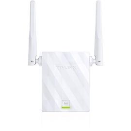 TP-LINK Technologies WiFi Range Extender (TL-WA855RE)