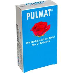 PULMAT Bonbons