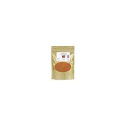 KURKUMA TURMERIC Bio Pulver 500 g