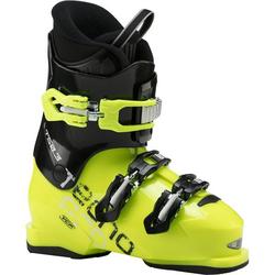 TECNOPRO Kinder Skischuhe