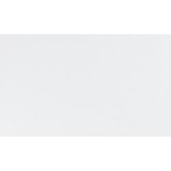 DUNI Mitteldecken aus Dunisilk+, Abwischbare Tischdecken, Maße: 84 x 84 cm, 1 Karton = 5 x 20 Stück = 100 Mitteldecken