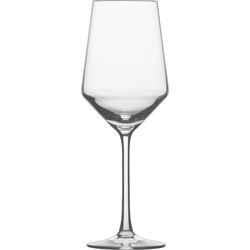 Weißweinglas PURE(DH 8x23 cm) ZWIESEL
