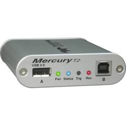 LeCroy Teledyne USB-TMS2-M01-X Protokoll-Analyser USB