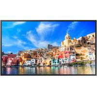 """Samsung Smart Signage OM75R 75"""""""