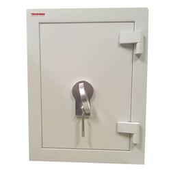 Tresor Wertschutzschrank SE 2-80 - VdS Grad 2 EN 1143-1