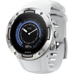 Suunto Smartwatch 5 G1 weiß