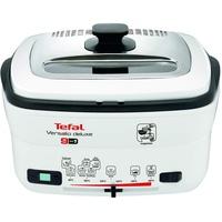 Tefal Versalio Deluxe FR 4950