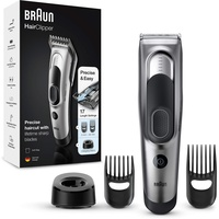 Braun Series 5 HC5090