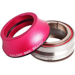 Headset COLONY - Tall Pink (PINK) Größe: OS