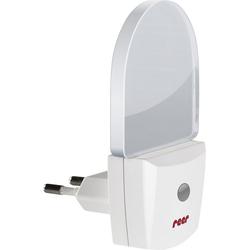 Reer Nachtlicht LED-Nachtlicht mit Sensor