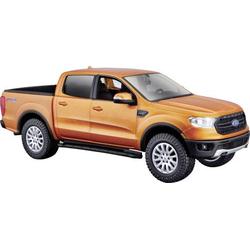 Maisto Ford Ranger '19 1:27 Modellauto