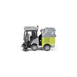 Siku Spielzeug-Auto SIKU 2936 Kehrmaschine 1:50