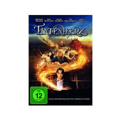 Tintenherz DVD