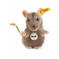 Steiff Kuscheltier Steiff Kuscheltier Maus 056222