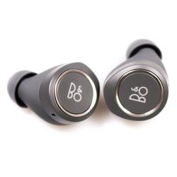 Bang & Olufsen Beoplay E8 BT Kopfhörer Kopfhörer