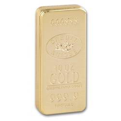 TOBALIQ Feuerzeug Goldbarren USB