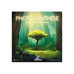 Photosynthese (Spiel)