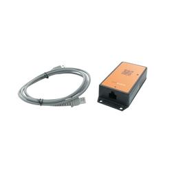 Access Point 1S Bundle USB für 868MHz Datenübertragung