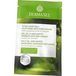 DermaSel Maske Anti Aging Exklusiv