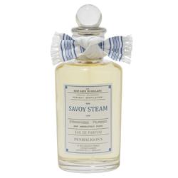 Penhaligon's Savoy Steam Eau de Parfum