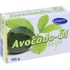 Kappus Аvocado-Öl Seife 100 g