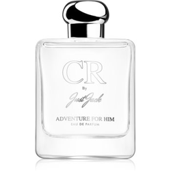 Just Jack Adventure for Him Eau de Parfum für Herren 50 ml