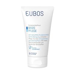 EUBOS ANTI SCHUPPEN Pflege Shampoo