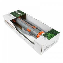 Viereckregner Rasensprenger Regner Sprinkler Bewässerung Kreisregner WL-Z22 Bradas 5565