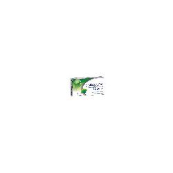 GINKGOVITAL Heumann 240 mg Filmtabletten 30 St
