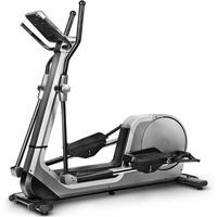 Sportstech LCX800 silber
